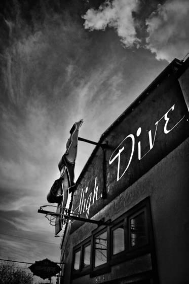 High_dive