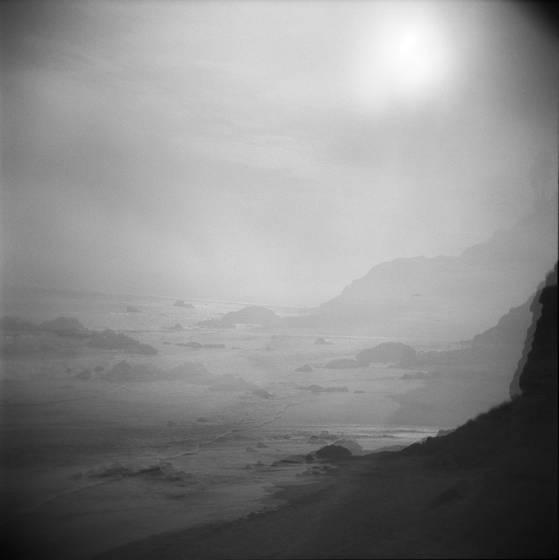 Sea_mist_and_sun