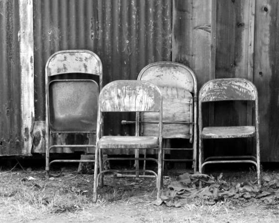 Folding_chairs