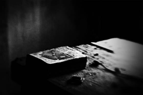 Abandonment_ii