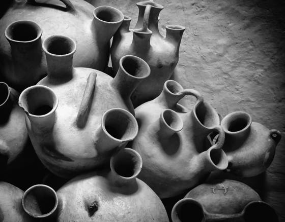 Circles_in_clay