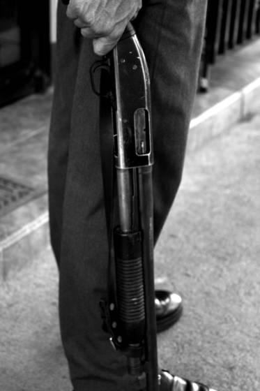 Shot_gun