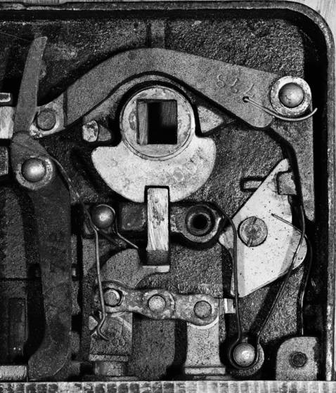 Yale_mortise_lock