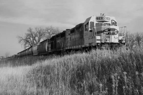 Grain_train