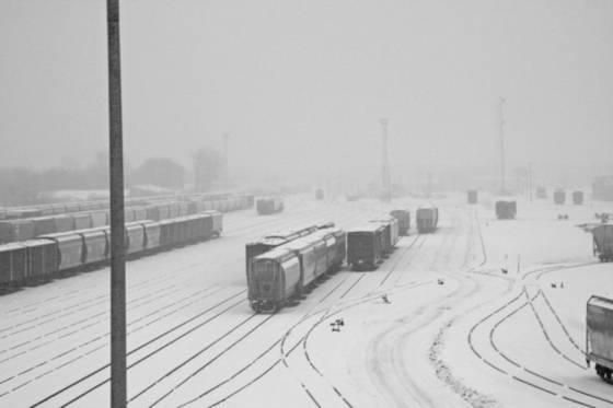 Train_yard