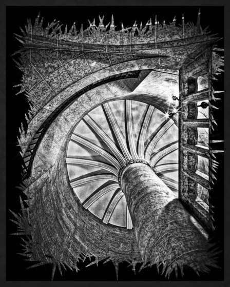 Century_tower