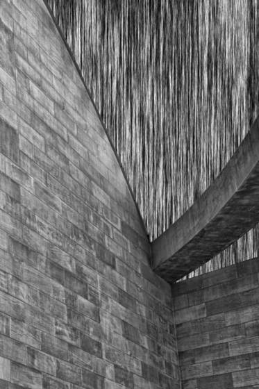 Structural_abstraction_2