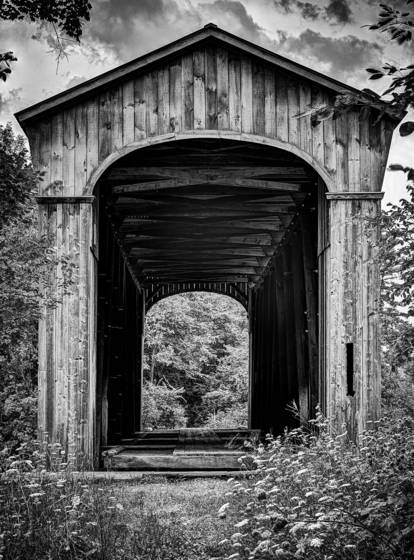 Covered_bridge3