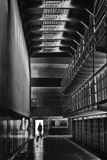 Alcatraz_exit