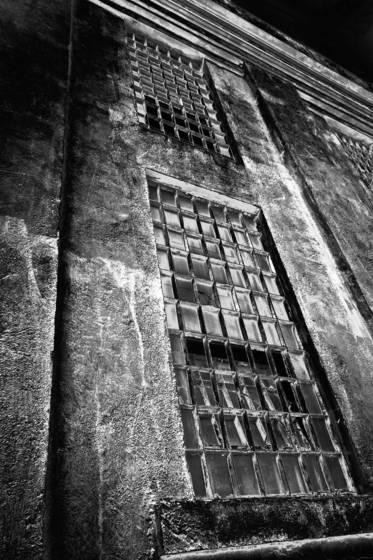 Alcatraz_wall