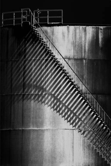 Stair_shadows