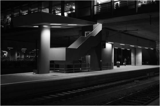 Station_4