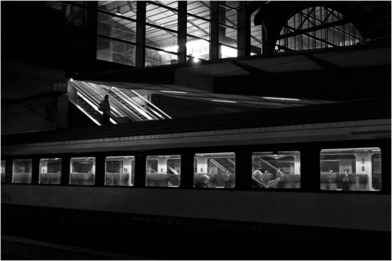 Station_5