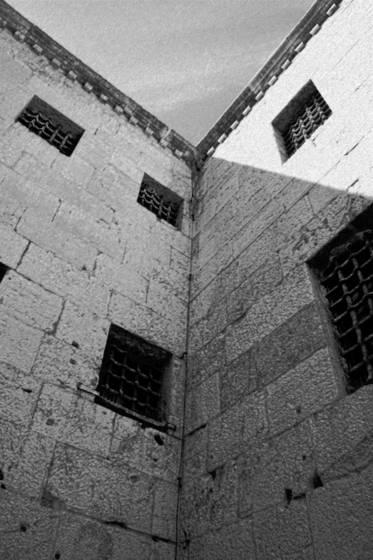 Prison_courtyard