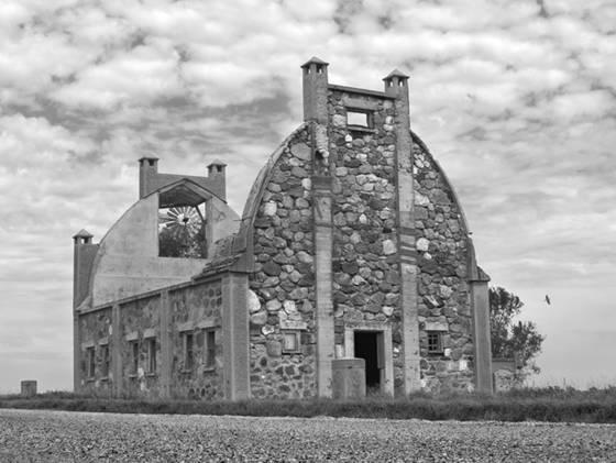 Stone_barn