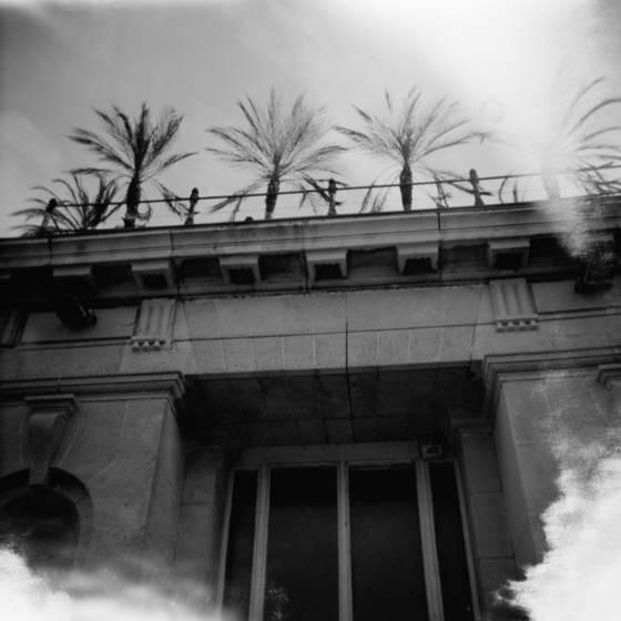 Venetian_gallery_2