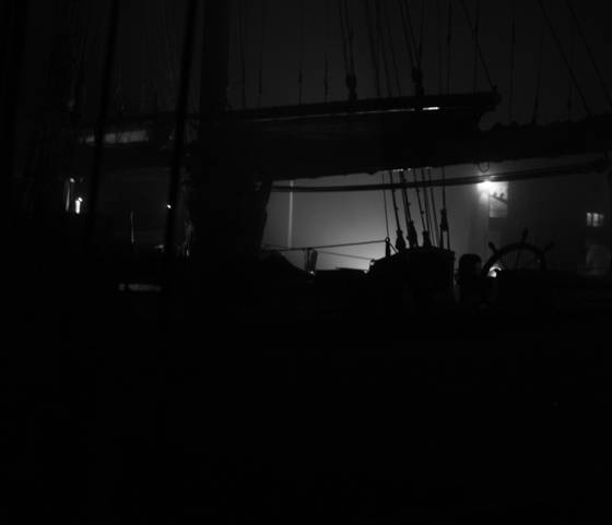 Night_ship