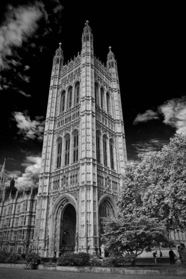 Victoria_tower
