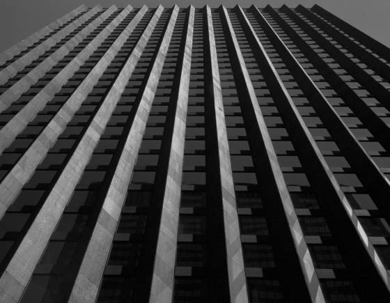 Cbs_building