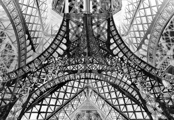 Eiffel_tower_series__3
