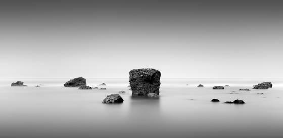 Compton_rocks