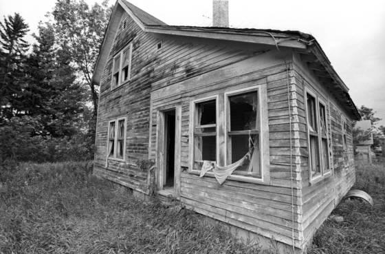 Prairie_house_1