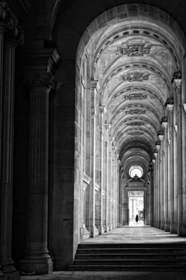 Hallway_light