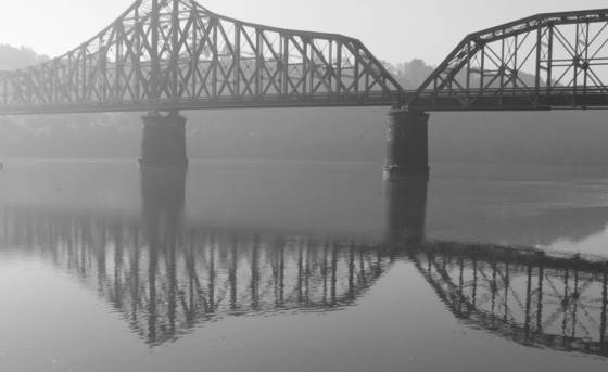 Train_bridge