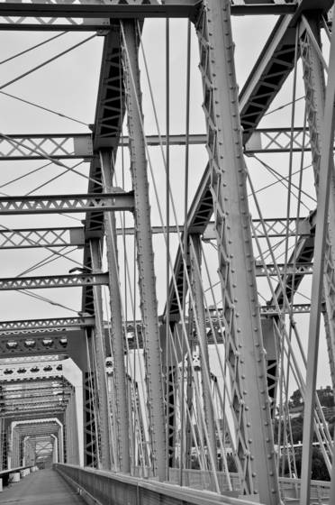 Purple_people_bridge_5