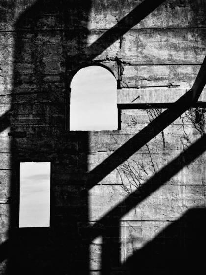 Alcatraz_6