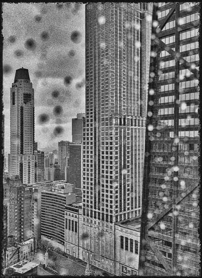 Skyscrapers__3
