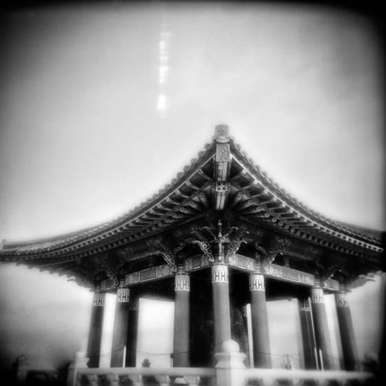 Korean_bell