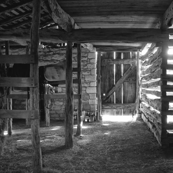 Old_stable