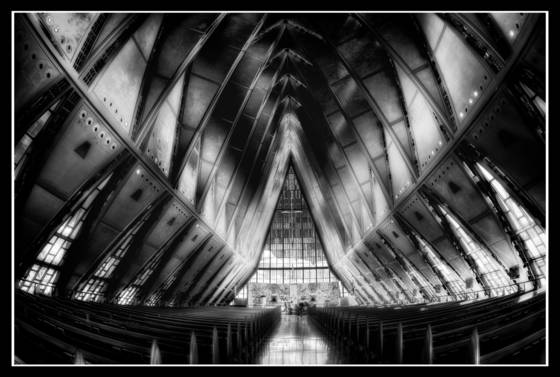 Air_force_academy_chapel