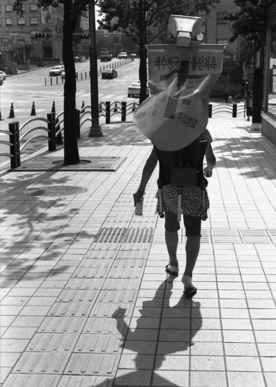 Street_preacher_1