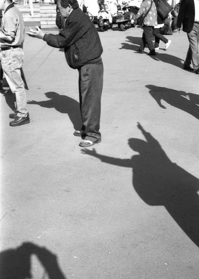 Street_preacher_8