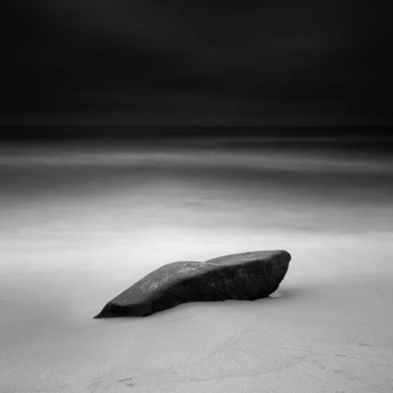 Lone_rock