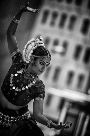 Odissi_5