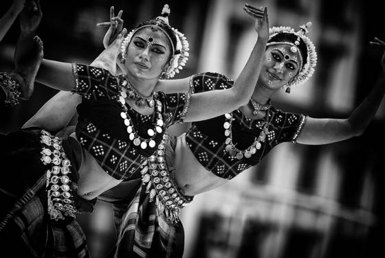 Odissi_7