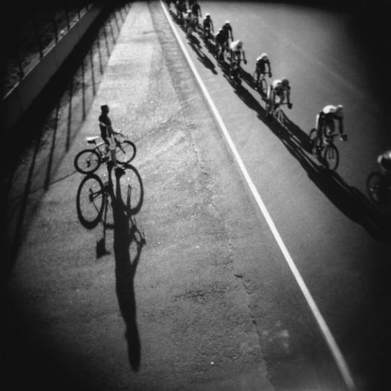 The_peloton