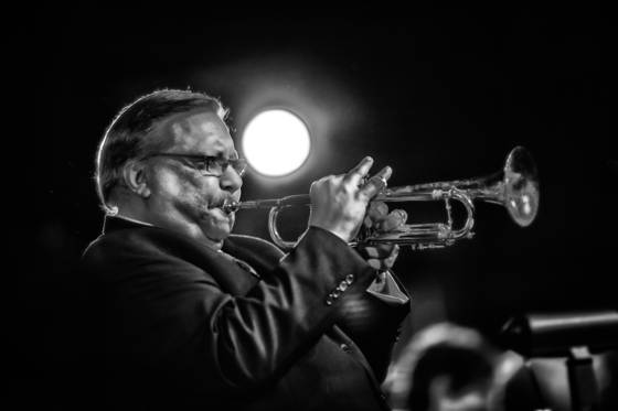 Arturo_sandoval