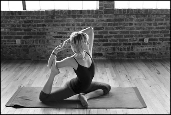 Yoga_12