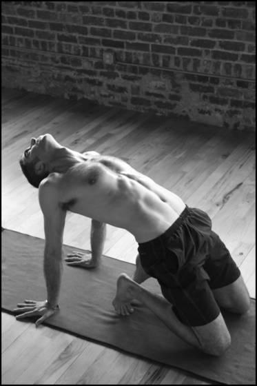 Yoga_7