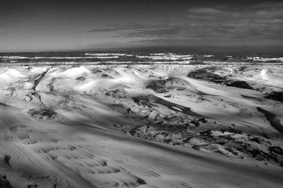 El_lago_en_el_invierno