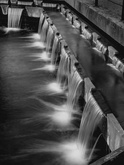 Dawson_creek_park