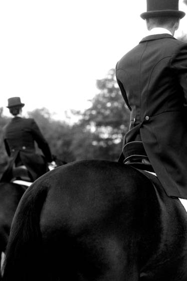 Classic_dressage