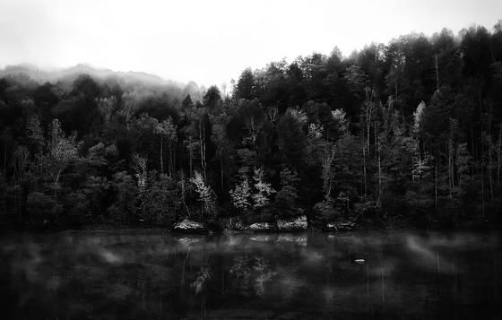 Cumberland_river