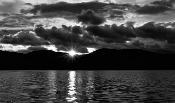 Cooper_lake