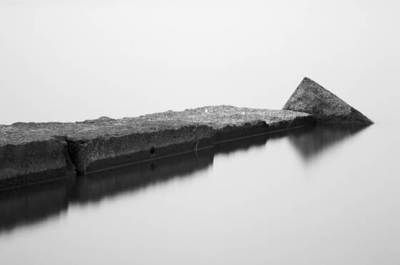 Jetty_2