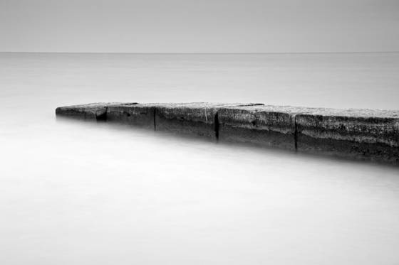 Jetty_3